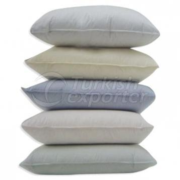 Pillow - MTX 38