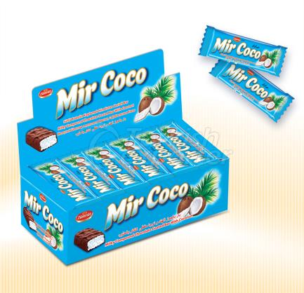 MİR COCO-3100