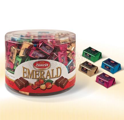 EMERALD-4603