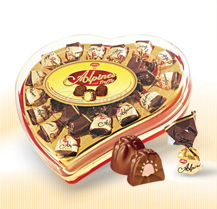 ALPINES-(heart)-Hazelnut