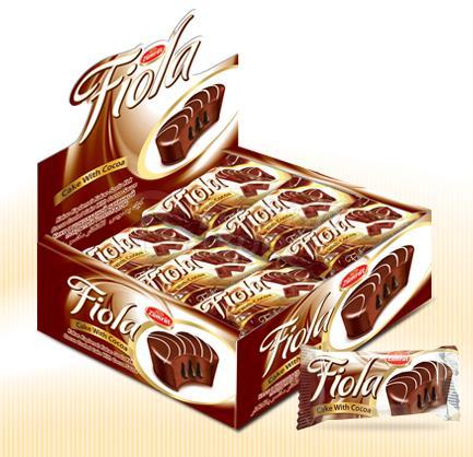 FIOLA-Cacoa