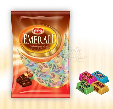 EMERALD-4620