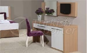 Hotel Furnitures