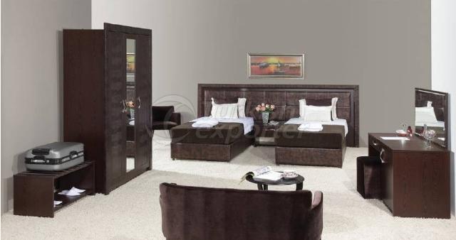 Hotel Furnitures