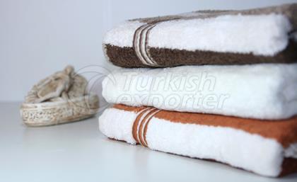 Towel K004