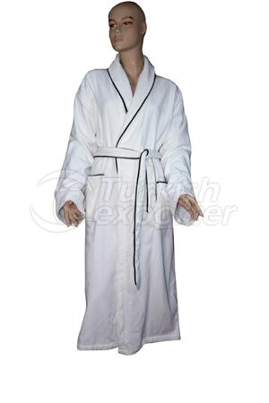 Bathrobes K014