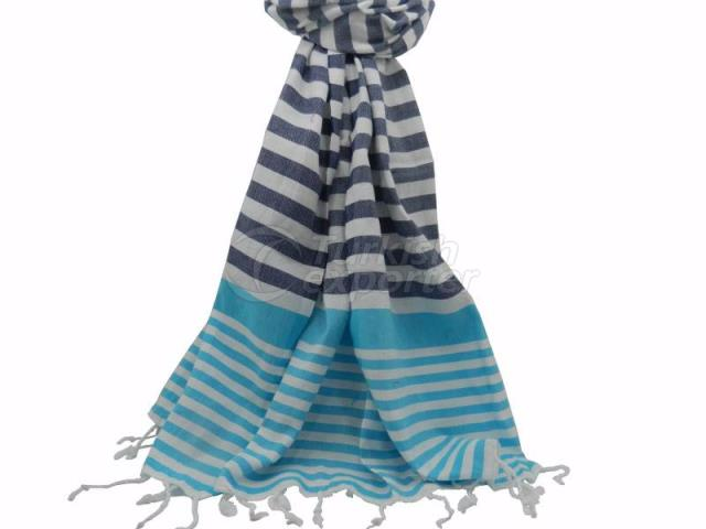 Hamam Towels-Bath - 007