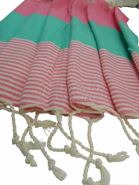 Hamam Towels-Bath - 002