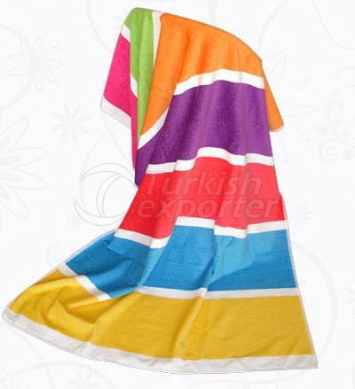 Beach Towels K 004