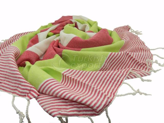 Hamam Towels-Bath - 003