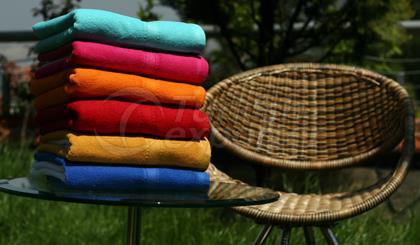 Towel K005
