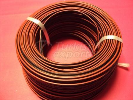 Cable Kordon