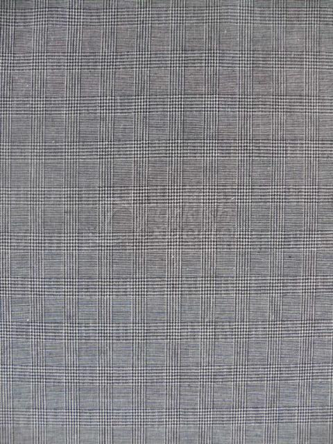 Cotton/Elastane