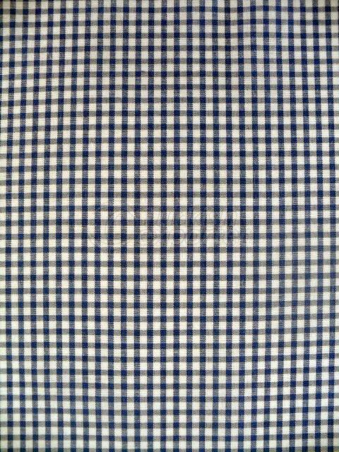 Cotton/Polyester
