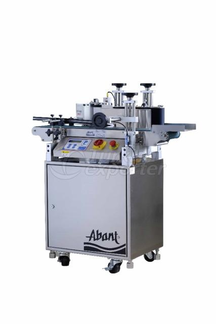 Labeling Machine AL 50