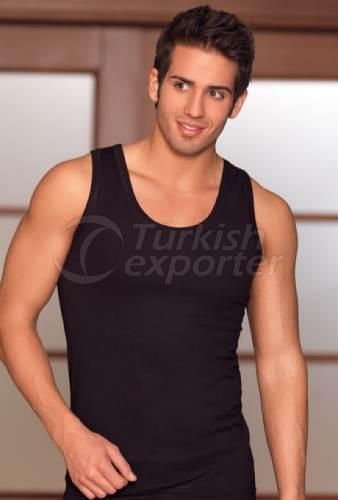 Undershirt - Slip - Boxer for Men E.005