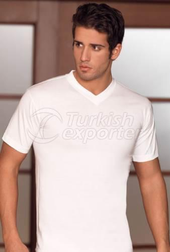 Undershirt - Slip - Boxer for Men E.008
