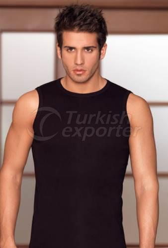 Undershirt - Slip - Boxer for Men E.023