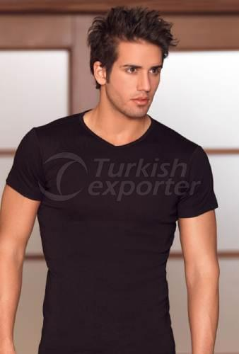Undershirt - Slip - Boxer for Men E.028