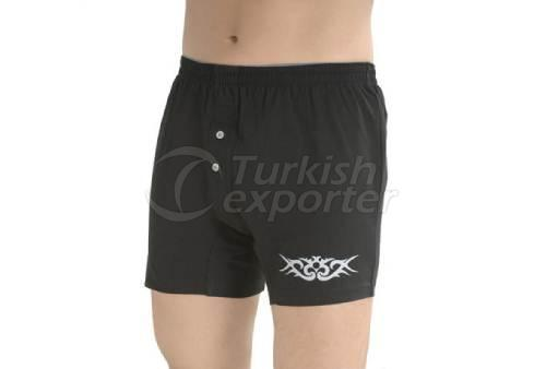 Undershirt - Slip - Boxer for Men E.080