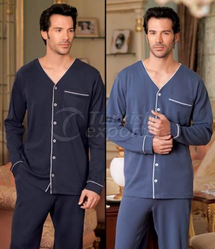 Pyjamas for Men 2