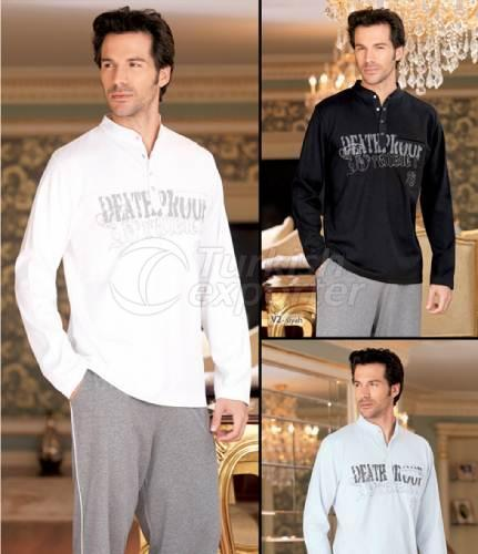 Pyjamas for Men 3