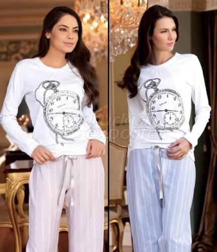 Pyjamas for Women 1