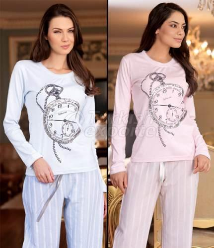Pyjamas for Women 2