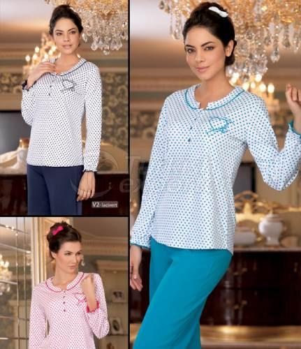 Pyjamas for Women 4