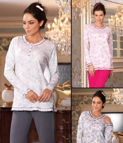 Pyjamas for Women 5