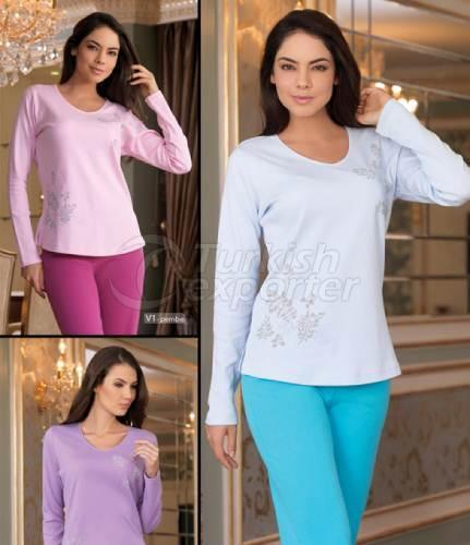 Pyjamas for Women 6