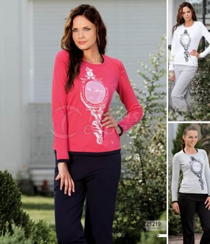 Pyjamas for Women 8-9