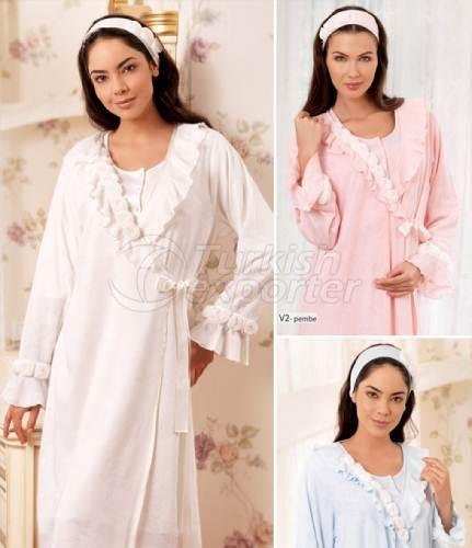 Pyjamas for Women 9