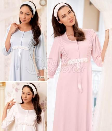 Pyjamas for Women 10