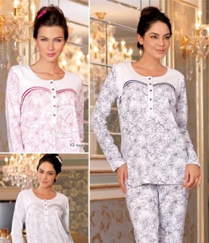 Pyjamas for Women 12