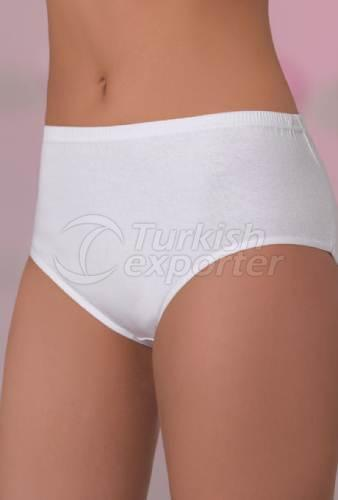 Underwear for Women B.008