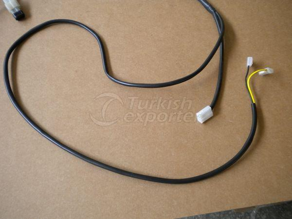 Cable and Components