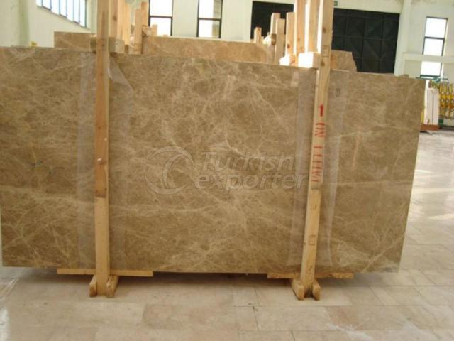 Emprador Bursa Light Marble