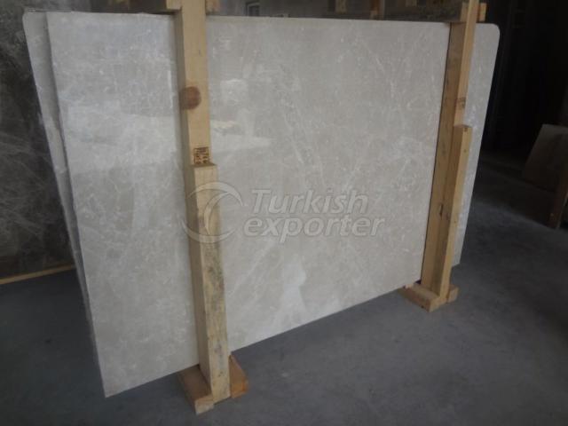 V.Cream Beige Marble