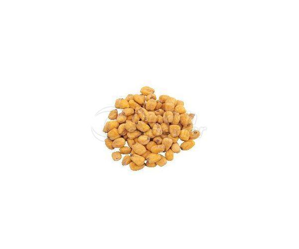Sauce Corn