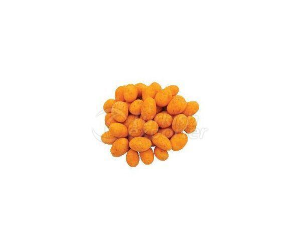 Pistachio Chips