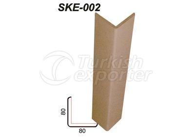 معدات الزاوية ı SKE-002