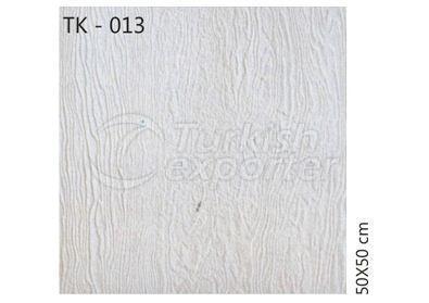 غطية السقف ı TK-013