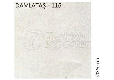 غطية السقف  Damlataş - 116