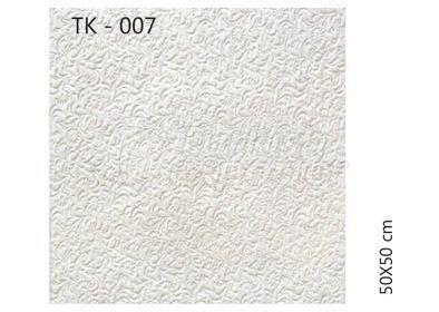 غطية السقف  TK-007