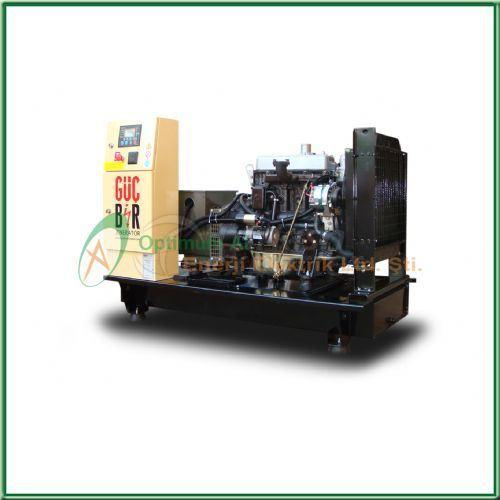 Generators 3