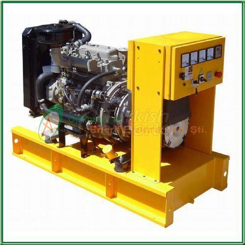 Generators 2