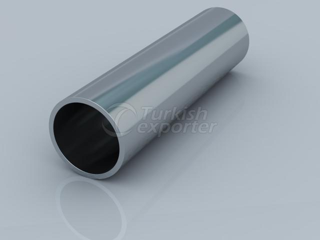 Aluminium Pipe m1-5