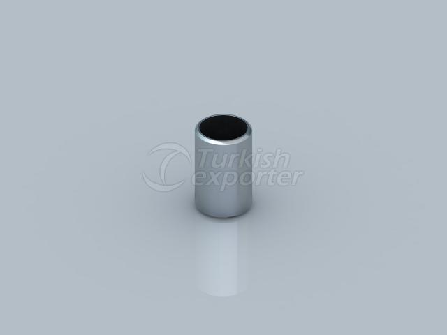 Pipe Collar m15-05