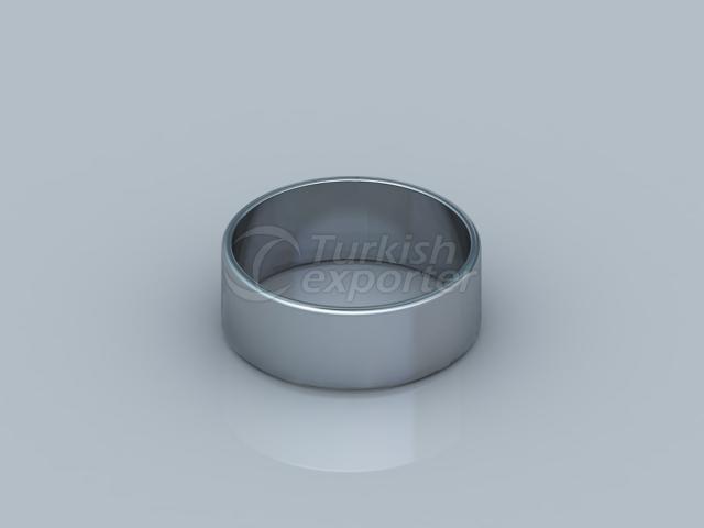 Pipe Collar M15-02